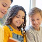 Admisiones nuevos alumnos 2020/2021