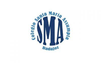 Plan de contingencia frente a la COVID-19. Colegio Santa María Assumpta