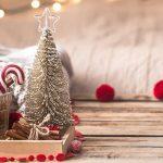 Circular Navidad 2020